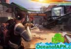 shooting games v1.16.3 (Mod Money/VIP 5) APK Free Download