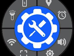 Shortcutter Quick Settings & Sidebar v7.5.1 Paid APK