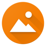 Simple Gallery Pro Paid APK v6.14.1 [ Latest Version] Free Download