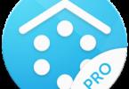 Smart Launcher 5 v5.3 build 019 [Mod] APK ! [Latest]