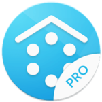 Smart Launcher 5 v5.3 build 019 [Mod] APK ! [Latest] Free Download