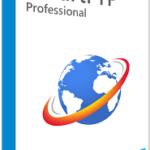 SmartFTP Enterprise v9.0.2703.0 Final + Patch is Here ! Free Download