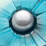Smash Hit MOD Apk Hack Free [Unlimited Balls] Free Download