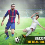 Soccer Star 2019 Top Leagues 2.0.4 Apk + Mod Money for android Free Download