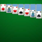 Solitaire+ 1.5.1.118 Apk android Free Download