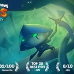 Space! 2.0.1 Apk + Data android Free Download