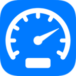 Speed View GPS Pro Cracked APK v1.4.29 [ Latest ] Free Download