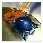 Spin-Tops – VER. 0.9.10 Unlimited Money MOD APK