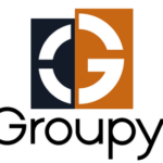 Stardock Groupy 1.25 with Patch Free Download