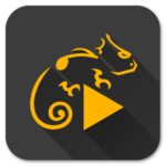 Stellio Music Player v5.8.5 APK ! [Latest] Free Download