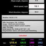 Strelok Pro 5.0.0 Apk android Free Download