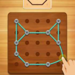 String Art 1.4.52 Apk + Mod (Unlocked/ Tip) android Free Download