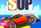 SUP Multiplayer Racing Android thumb