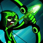 Super Bow: Stickman Legends – Archero Fight – VER. 1.21 Unlimited (Coins – Diamonds) MOD APK