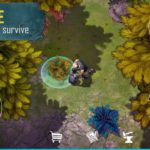 survival 0.1.420 Apk + Mod (Unlimited Money) android Free Download