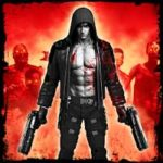 Survival After Tomorrow 1.1.3 Apk + Mod (Money) + Data for Android Free Download