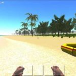 Survival Island 3.3.0.7 Apk + Mod (Money) android Free Download