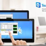 TeamViewer for Remote Control apk 14.6.236 Aandroid Downlaod Free Download