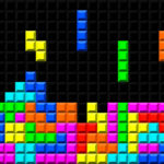 TETRIS MOD APK Hack Unlimited Free [Coins & Energy] Free Download
