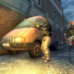 The Rebels 1.3 Apk + Mod (Unlimited Money) + Data android Free Download