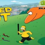The Simpsons™: Tapped Out v4.39.5 [Mod] APK Free Download