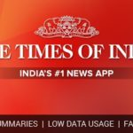 The Times of India News Adfree 5.4.7.3 Apk Free Download