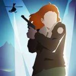 This Is the Police 2 1.0.13 (Full) Apk + Data for Android Free Download