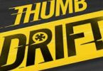 Thumb Drift - Furious Racing Android thumb
