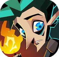 The Greedy Cave 2: Time Gate Android thumb