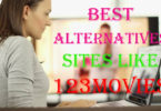 Top10 Best Alternatives Sites Like 123Movies [2019]
