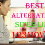 Top10 Best Alternatives Sites Like 123Movies [2019] Free Download