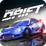Torque Drift 1.4.5 Apk + MOD (Unlimited Money) + Data Obb Android Free Download