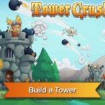 Tower Crush 1.1.43 Apk + Mod android Free Download