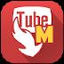 TubeMate v3.2.9 b1126 (Mod AdFree)