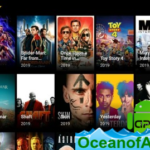 Typhoon TV v2.0.14 [Ad-Free] APK Free Download Free Download