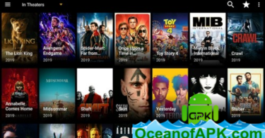 Typhoon TV v2.0.14 [Ad-Free] APK Free Download
