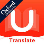 U-Dictionary Oxford Dictionary Free Now Premium Apk Free Download Free Download