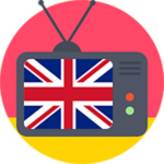 UK TV & Radio v2.10 Free Download