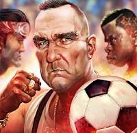 Underworld Soccer Manager 18 Android thumb