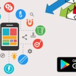 Unit Converter Premium 2.1.90 Apk Free Download