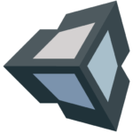Unity Pro 2020.4.0f1 + Crack [Latest Version] Free Download