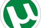 Utorrent Pro Crack 3.5.5 Build 45341 (Newest)