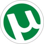 Utorrent Pro Crack 3.5.5 Build 45660 (Newest) Free Download