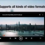 Video Player Pro 6.5.0.1 Apk (Pro/Full) android Free Download
