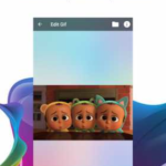 Video2me Pro 1.6.45 Full Apk android Free Download
