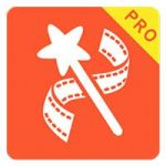 VideoShow Pro – Video Editor 8.5.2rc APK + MOD (Unlocked) Android Free Download