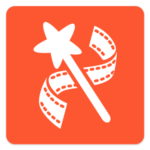 VideoShow v8.5.2rc – All APK Free Download