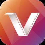 Vidmate v4.2104 – All APK Free Download
