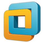 VMware Workstation Player 15.5.0 with Keygen Free Download