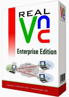 VNC Connect Enterprise 6.6.0 with Keygen